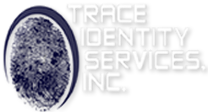 Trace Identity Services, Inc.