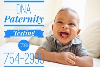 DNA Paternity Test and Fingerprint Services